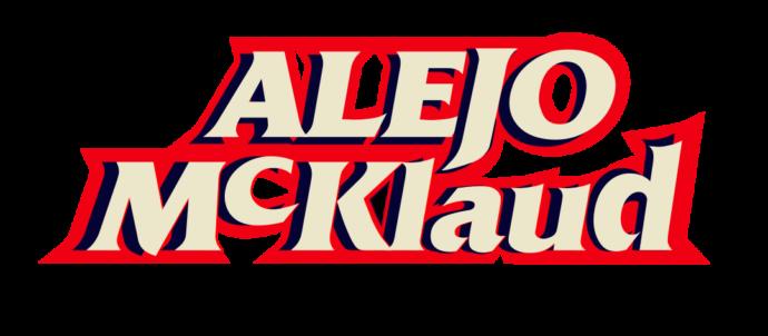 Alejo McKlaud